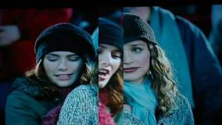 IMAGINE ME AND YOU - Just When I Needed You