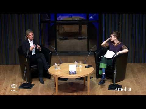 Vidéo de Nathalie Azoulai