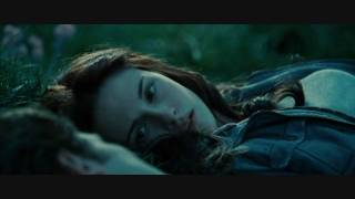 Twilight Love story Taylor Swift .