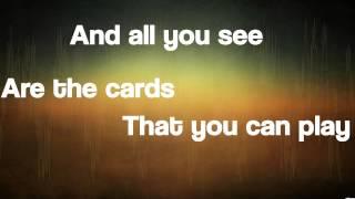 [DnB] Feint ft. CoMa - Snake Eyes [Lyrics Video]