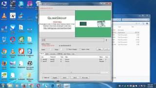 HUONG DAN SU DUNG PHAN MEM CAPTCHA QLINK - Thủ thuật máy tính - Chia