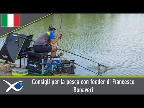 Il principio di operazione del cercatore di profondità sonico per pescare di video