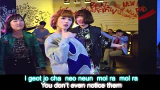 Girls Day Oh My God Areia Kpop Remix 87 (9 42 MB) 320 Kbps