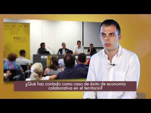 """Miguel Ángel López: """"Hemos intentado hacer la cuadratura del círculo""""[;;;]Miguel Ángel López: """"Hem intentat fer la quadratura del cercle""""[;;;]"""