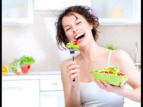 Dieta approssimativa per perdita di peso dopo di 50 anni per uomini