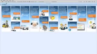 Rechnungsworkflow mit APplus