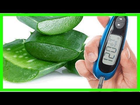 Sonnenblumenkerne in Diabetes