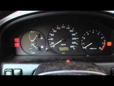 Opel wektra und die erhöhten Kosten des Benzins