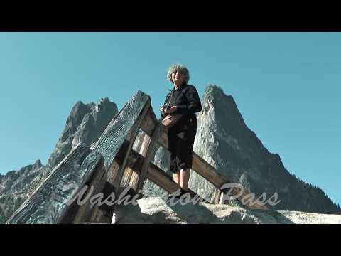 Video Top Washington State Attractions-Full HD