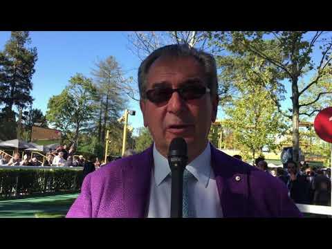 Jean-Claude Rouget - Sottsass - Prix Niel