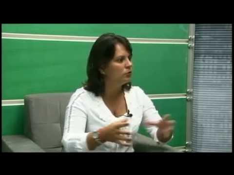 Sinodonto critica Governo por cogitar retomada das OSS