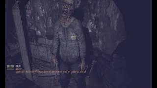 S T A L K E R    Oblivion Lost Remake v 2.5   Полное сокращенное прохождение часть 4 лаборатория