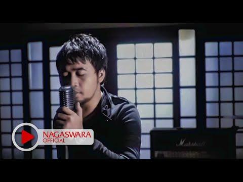 Hello - Dua Cincin (Official Music Video NAGASWARA) #music
