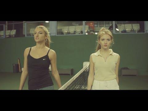 Диана Громова - TOMASZ TOKARZ — SZUKAJ SŁOŃCA (Official Video) Nowość 2016