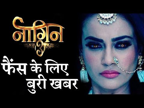 Download BAD NEWS for Fans : Naagin 3 Falls to no.2 on online RATING HD Mp4 3GP Video and MP3