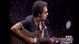 J. J. Cale - Bring Down The Courtain