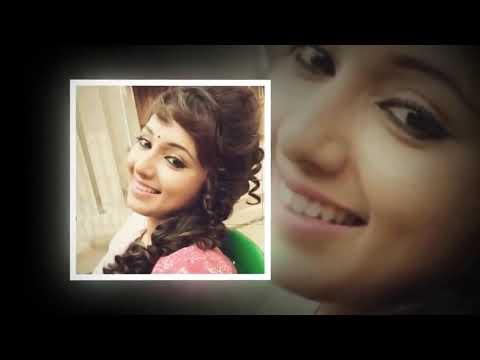 New bangla choti choti collection 2018 Best Video
