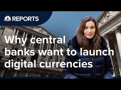 Kas daro bitcoin vertingą