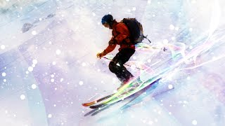 Лыжный Спорт — XXIl
