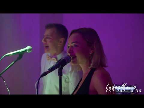 "Гурт ""LadnaMusic"", відео 6"