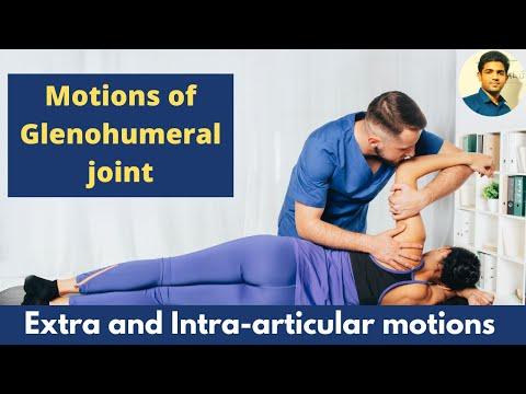 Don pentru tratamentul articulațiilor genunchiului