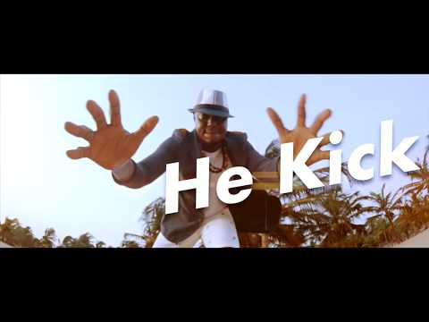 Video: Noble Nketsiah - Meto feat. Morris Babyface & Lemaine