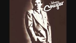John Cougar Mellencamp-Born Reckless