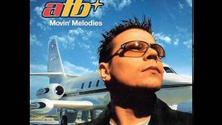 Movin' Melodies - ATB