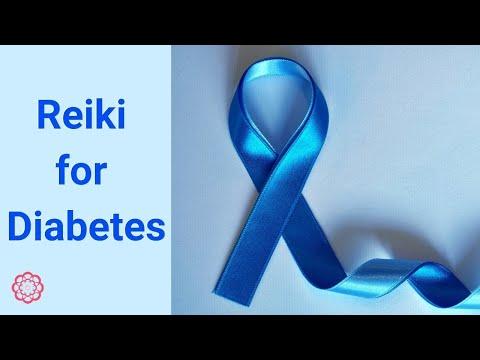 Typ 1-Diabetes geheilt