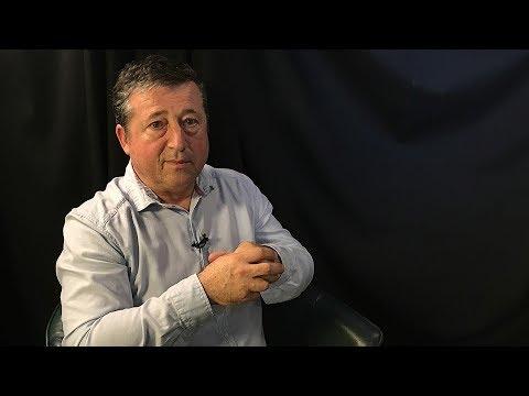 Enterococcus spp kenetben férfiakban