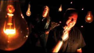 Iced Earth THE RECKONING DONT TREAD ON ME Video