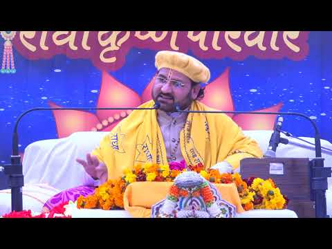All Videos - Bhakti Darshan