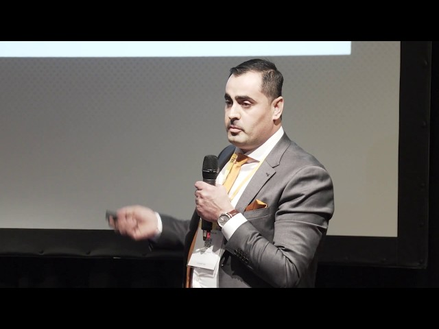 TBB.2018 Pitching sessions