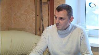 Один из крупнейших интернет-магазинов задерживает отпускные новгородскому сотруднику