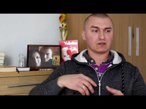 Alkoholizm na metodzie Kondrashenko