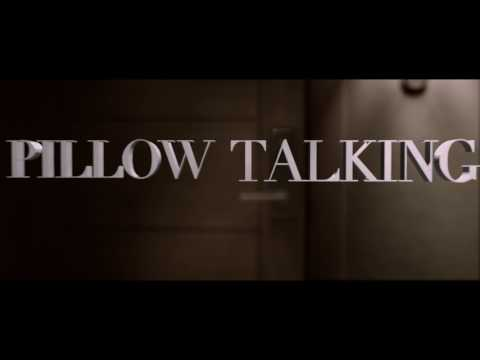 Lil Dicky - Pillow Talking feat. Brain Official Trailer