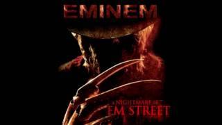 Eminem Interlude
