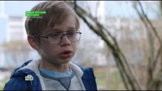 Новый фильм Моя революция. 2017 год драмма с В.Епифанцевым