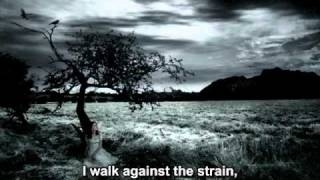 Within Temptation   Lost English And Hungarian Subtitle