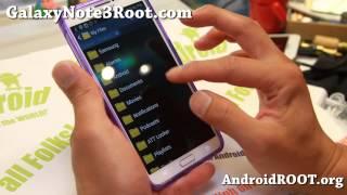 How to Unlock SIM/Disable Region Lock on Galaxy Note 3!