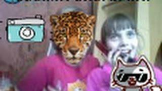 ШОГГ:ЗВОНИМ ВИДЕОБЛОГЕРАМ/МНЕ ОТВЕТИЛ ИВАНГАЙ!!!!!Yulia Cat vs  Ксюша Дерзкая