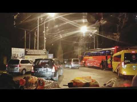 mp4 Travel Elf Surabaya Bali, download Travel Elf Surabaya Bali video klip Travel Elf Surabaya Bali