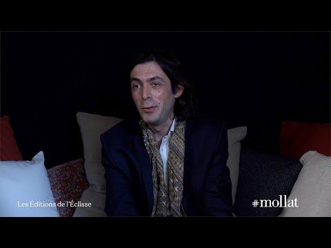 Arthur Louis Cingualte - L'évangile selon Nick Cave