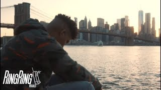 """303BAM   """"HERE TO STAY"""" (Dir. By @AlexDemic   @TristanDemic)"""