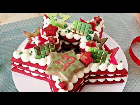 Идея мужского торта на 23 февраля