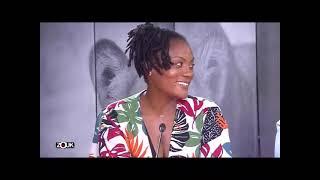 Zay Actu – Télé ZoukTV – Mercredi 6 Janvier 2021