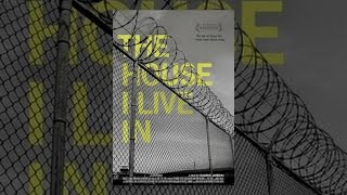 THE HOUSE I LIVE IN | FilmBuff