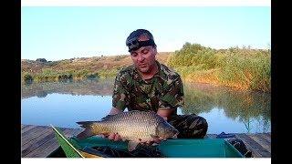 Платная рыбалка в отрадном серпуховской район