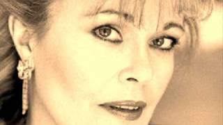 """June Anderson 1991 """"Long Time Ago"""" L.A. Recital"""