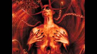 Dark Funeral - Goddess Of Sodomy